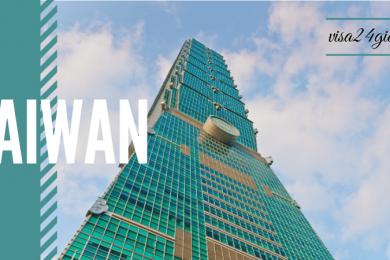 Dich Vu Lam Visa Dai Loan 2