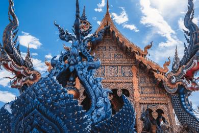 Du Lich Thai Lan Vk 1