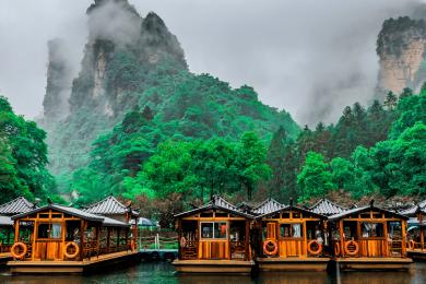 Tour Trung Khanh Vietkite Travel 5