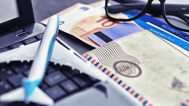 Vietkite Travel không ngừng liên kết với nhiều đại lý vé máy bay giá rẻ trong và ngoài nước
