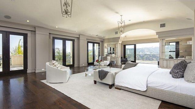 Lưu trú khách sạn những mức giá hấp dẫn nhất cho khách hàng