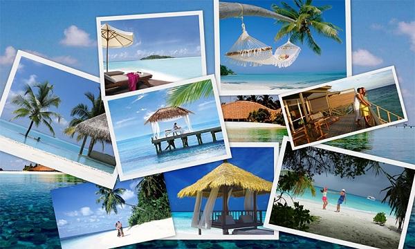 Vietkite travel còn cung cấp rất nhiều tour du lịch hấp dẫn cho bạn lựa chọn!