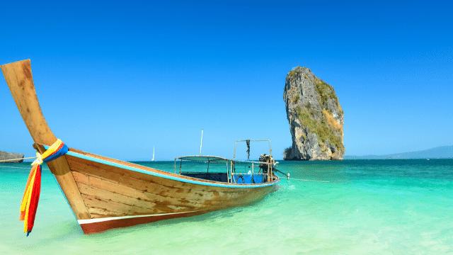 Du Lich Phuket 1