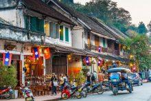 Luong Pha Bang Du Lich Lao 4