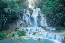 Luong Pha Bang Du Lich Lao 6