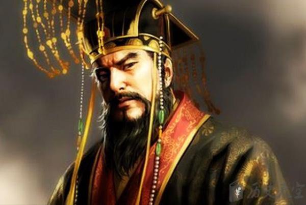 Tần Thủy Hoàng - nhà chiến lược quân sự tài ba, chính trị gia kiệt xuất