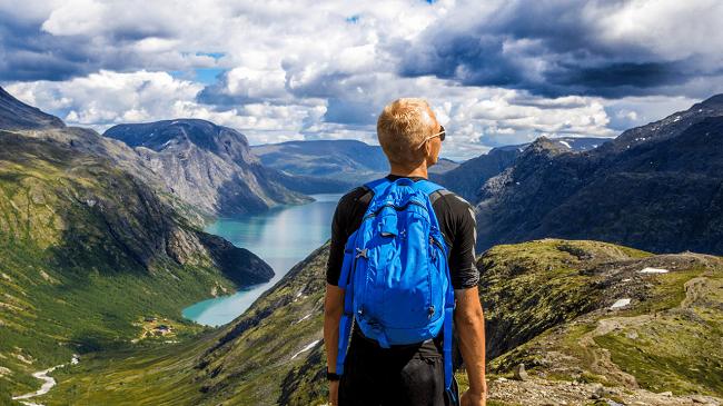 Giá tour du lịch Bắc Âu cao hơn so với các tour du lịch khác