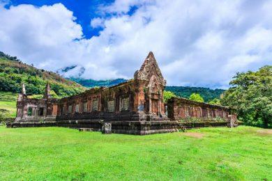 Du Lich Lao Dong Bac Thai 3