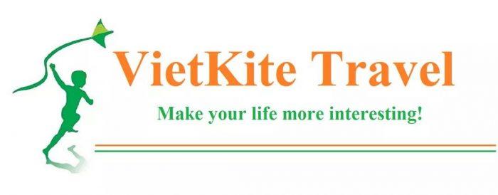 Tour du lịch Lào giá rẻ của Vietkite Travel (Ảnh: ST)